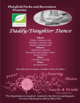 daddy_daughter_dance