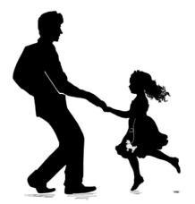 daddydaughter-100dc258