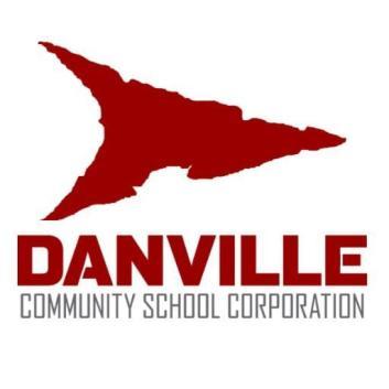 DCSC logo